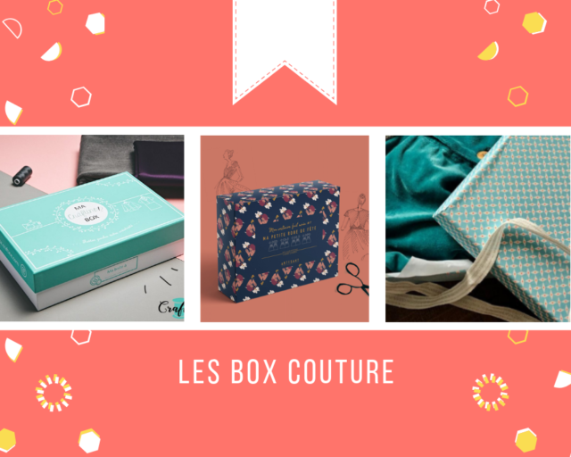 3 box couture