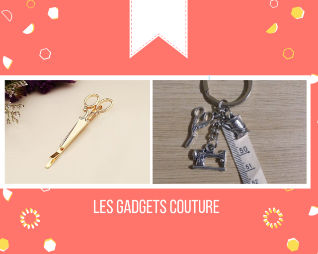 gadgets couture